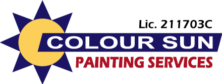 Colour Sun Painting Services